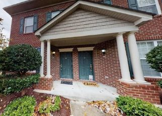 Foreclosed Home in Virginia Beach 23455 GAMSTON LN - Property ID: 4422281413
