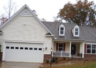 Foreclosed Home in Spotsylvania 22553 SUNLIGHT MOUNTAIN RD - Property ID: 4422283612