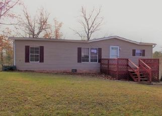 Foreclosed Home in Dublin 24084 CLOYDS WOOD DR - Property ID: 4422301566