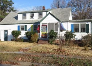 Foreclosed Home in Norfolk 23503 HAVEN DR - Property ID: 4422304184