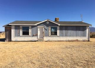 Foreclosed Home in Cedar City 84721 N 3575 W - Property ID: 4422308570