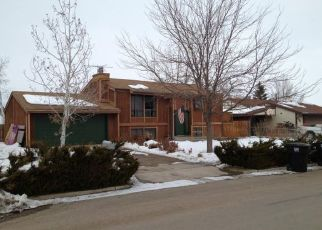 Foreclosed Home in Vernal 84078 W 600 N - Property ID: 4422312963