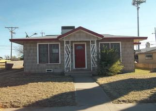 Foreclosed Home in Odessa 79762 KAY AVE - Property ID: 4422331341