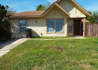 Foreclosed Home in San Antonio 78244 COMANCHE SUNRISE - Property ID: 4422346229