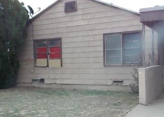 Foreclosed Home in Monahans 79756 S ERIC AVE - Property ID: 4422347550