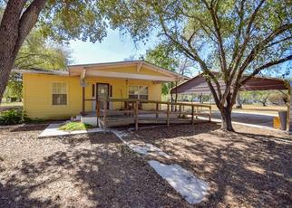 Foreclosed Home in Premont 78375 SE 6TH ST - Property ID: 4422372511