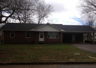 Foreclosed Home in Union City 38261 LYNN ST - Property ID: 4422401418