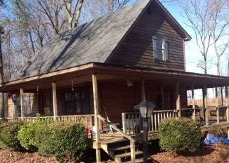Foreclosed Home in Mc Kenzie 38201 PAW PAW LN - Property ID: 4422405361