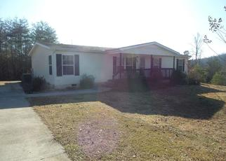 Foreclosed Home in Calhoun 37309 COUNTY ROAD 907 - Property ID: 4422406682