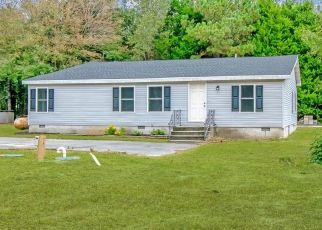 Foreclosed Home in Milford 19963 TORBERT RD - Property ID: 4422430322