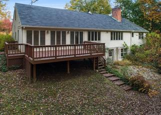 Foreclosed Home in Westport 06880 LYNDALE PARK - Property ID: 4422460100