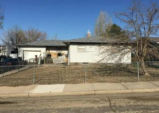 Foreclosed Home in Pierre 57501 N HURON AVE - Property ID: 4422467558