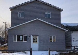 Foreclosed Home in Edgemont 57735 5TH AVE - Property ID: 4422470175