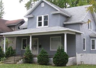 Foreclosed Home in Milbank 57252 S 6TH ST - Property ID: 4422472370