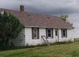 Foreclosed Home in Clark 57225 172ND ST - Property ID: 4422473696