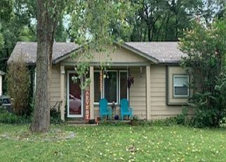 Foreclosed Home in Derby 67037 W CONYERS AVE - Property ID: 4422494264