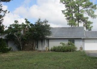 Foreclosed Home in Englewood 34223 5TH ST - Property ID: 4422510477