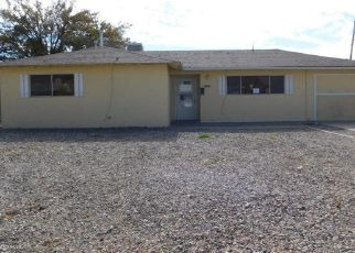 Foreclosed Home in Aztec 87410 RIO HONDO RD - Property ID: 4422525363