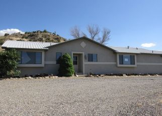 Foreclosed Home in Aztec 87410 ROAD 3000 - Property ID: 4422527558