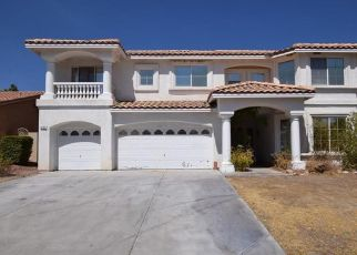 Foreclosed Home in Las Vegas 89129 W GILMORE AVE - Property ID: 4422529752
