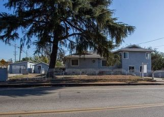 Foreclosed Home in Fontana 92335 BEECH AVE - Property ID: 4422531948