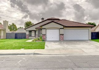 Foreclosed Home in Sun City 92586 WESTRIDGE AVE - Property ID: 4422533696