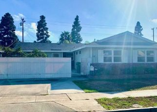 Foreclosed Home in Huntington Beach 92649 CASPIAN CIR - Property ID: 4422536310