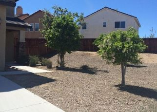 Foreclosed Home in Victorville 92394 CASTAWAY LN - Property ID: 4422537187