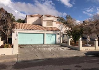 Foreclosed Home in North Las Vegas 89032 LAUREL HILL DR - Property ID: 4422539828