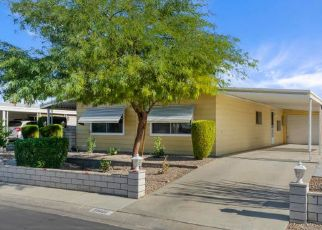 Foreclosed Home in Palm Desert 92260 DESERT GREENS DR W - Property ID: 4422540699