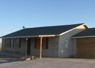 Foreclosed Home in Pahrump 89048 DEADWOOD ST - Property ID: 4422542446