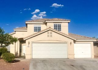 Foreclosed Home in North Las Vegas 89030 ROCKY COUNTRYSIDE ST - Property ID: 4422547261
