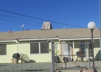 Foreclosed Home in Hesperia 92345 4TH AVE - Property ID: 4422549907