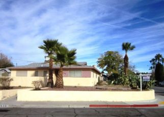 Foreclosed Home in Boulder City 89005 KINGS PL - Property ID: 4422555142