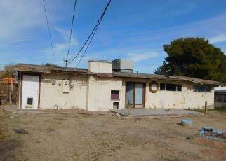 Foreclosed Home in Las Vegas 89108 NAVAJO WAY - Property ID: 4422559979