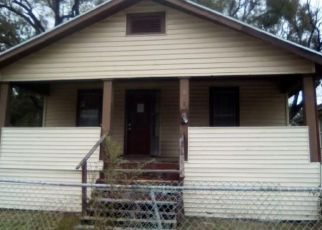 Foreclosed Home in East Saint Louis 62204 KINGSHIGHWAY - Property ID: 4422597637