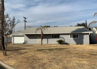 Foreclosed Home in San Bernardino 92405 W 23RD ST - Property ID: 4422599832