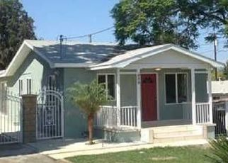 Foreclosed Home in Escondido 92025 W 7TH AVE - Property ID: 4422601127