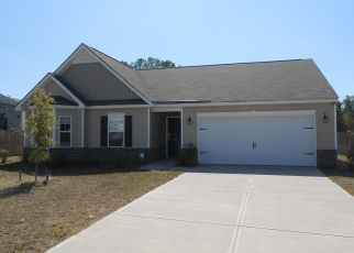 Foreclosed Home in Blythewood 29016 RED PINE CT - Property ID: 4422605963