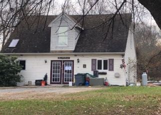 Foreclosed Home in North Scituate 02857 DEXTER RD - Property ID: 4422610782