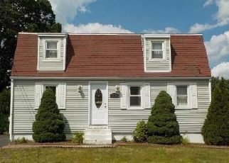 Foreclosed Home in Pawtucket 02860 OAKDALE AVE - Property ID: 4422618209