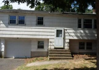 Foreclosed Home in Brockton 02301 WENTWORTH AVE - Property ID: 4422645821