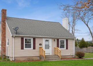 Foreclosed Home in Seekonk 02771 BLOOMFIELD ST - Property ID: 4422649762