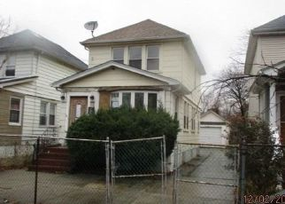 Foreclosed Home in Jamaica 11434 167TH ST - Property ID: 4422661133