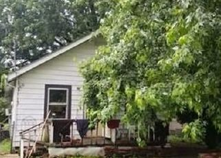 Foreclosed Home in Des Moines 50317 RACCOON ST - Property ID: 4422677337