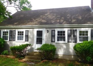 Foreclosed Home in Plymouth 02360 FLINTLOCKE DR - Property ID: 4422697491