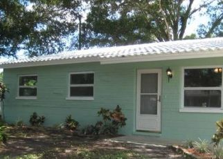 Foreclosed Home in Pinellas Park 33782 98TH AVE N - Property ID: 4422708439