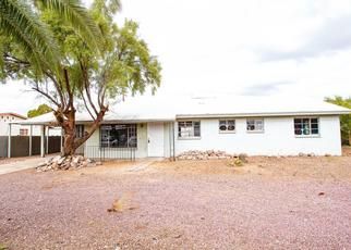 Foreclosed Home in Tucson 85711 E 29TH ST - Property ID: 4422709310