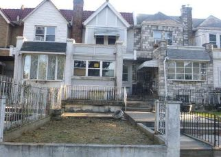 Foreclosed Home in Philadelphia 19124 ROOSEVELT BLVD - Property ID: 4422724198