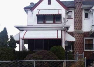Foreclosed Home in Philadelphia 19138 N OPAL ST - Property ID: 4422727715